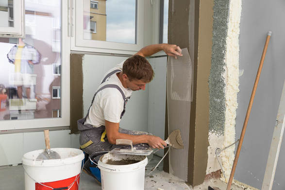 Florida EIFS Stucco Texturing Repair Services-professional EIFS Installation services, Stucco Repair-11-We offer professional EIFS Installation services, Stucco Repair, Commercial Stucco, EIFS repairs & application, we're a commercial EIFS contractor, EIFS installation, EIFS inspection, EIFS wall systems, DenGlass Framing, Complete EIFS Reinstallation, and Custom Stucco and Texturing