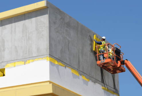 Florida EIFS Stucco Texturing Repair Services-professional EIFS Installation services, Stucco Repair-15-We offer professional EIFS Installation services, Stucco Repair, Commercial Stucco, EIFS repairs & application, we're a commercial EIFS contractor, EIFS installation, EIFS inspection, EIFS wall systems, DenGlass Framing, Complete EIFS Reinstallation, and Custom Stucco and Texturing