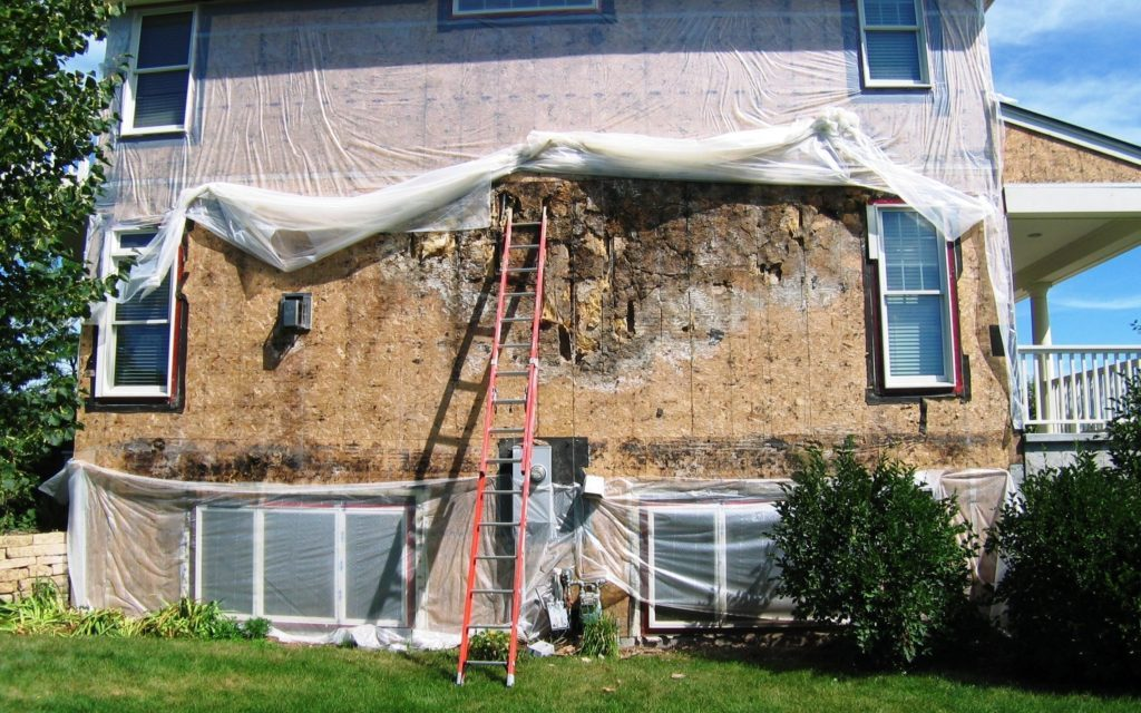 Florida EIFS Stucco Texturing Repair Services-professional EIFS Installation services, Stucco Repair-17-We offer professional EIFS Installation services, Stucco Repair, Commercial Stucco, EIFS repairs & application, we're a commercial EIFS contractor, EIFS installation, EIFS inspection, EIFS wall systems, DenGlass Framing, Complete EIFS Reinstallation, and Custom Stucco and Texturing