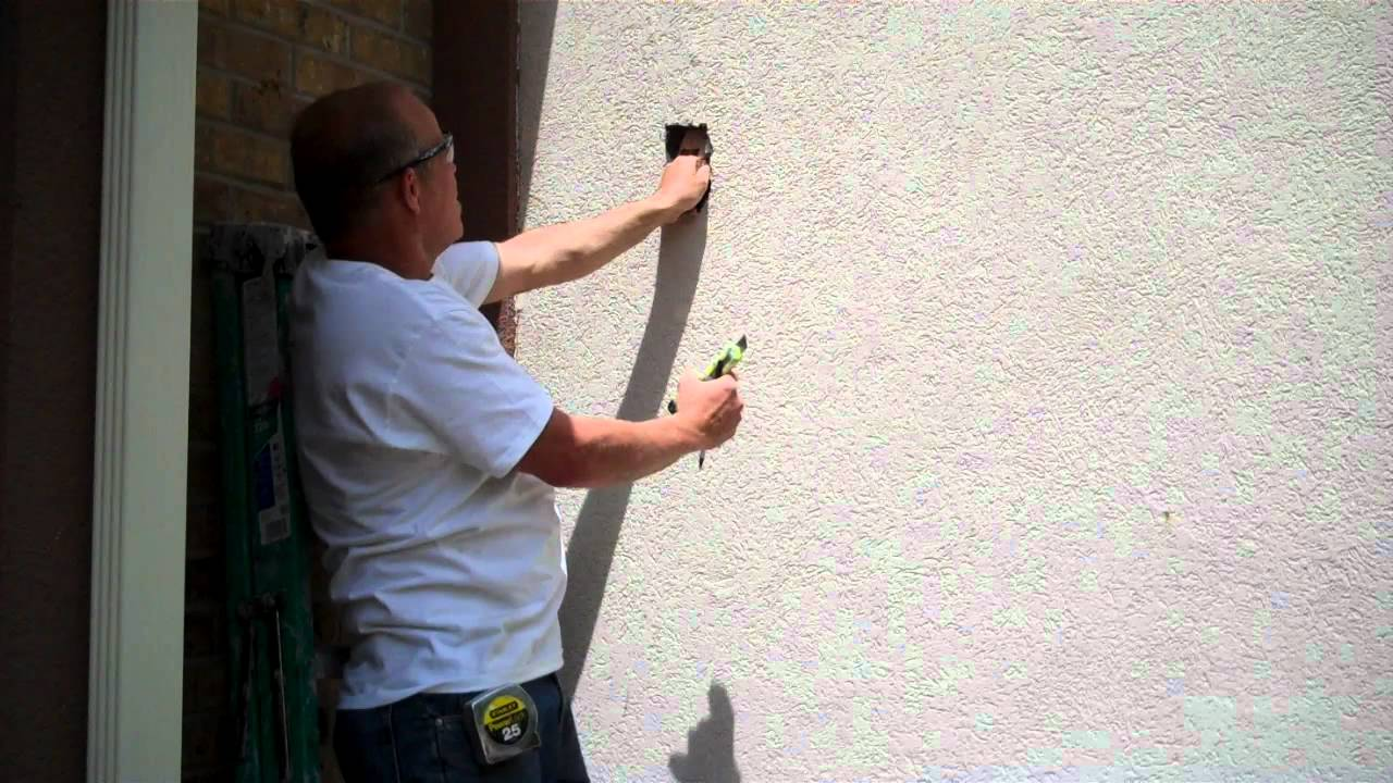 Florida EIFS Stucco Texturing Repair Services-professional EIFS Installation services, Stucco Repair-18-We offer professional EIFS Installation services, Stucco Repair, Commercial Stucco, EIFS repairs & application, we're a commercial EIFS contractor, EIFS installation, EIFS inspection, EIFS wall systems, DenGlass Framing, Complete EIFS Reinstallation, and Custom Stucco and Texturing