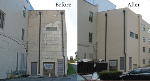 Florida EIFS Stucco Texturing Repair Services-professional EIFS Installation services, Stucco Repair-25-We offer professional EIFS Installation services, Stucco Repair, Commercial Stucco, EIFS repairs & application, we're a commercial EIFS contractor, EIFS installation, EIFS inspection, EIFS wall systems, DenGlass Framing, Complete EIFS Reinstallation, and Custom Stucco and Texturing