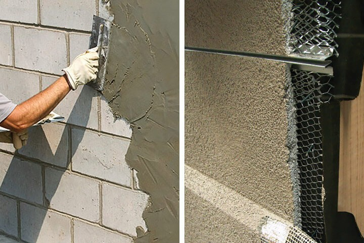 Florida EIFS Stucco Texturing Repair Services-professional EIFS Installation services, Stucco Repair-26-We offer professional EIFS Installation services, Stucco Repair, Commercial Stucco, EIFS repairs & application, we're a commercial EIFS contractor, EIFS installation, EIFS inspection, EIFS wall systems, DenGlass Framing, Complete EIFS Reinstallation, and Custom Stucco and Texturing