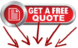 free quote-4