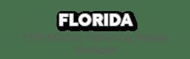 Florida EIFS Stucco Texturing Repair Services-new logo